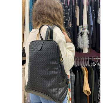 backpack-kapitone-me-fermouar she-loves.gr