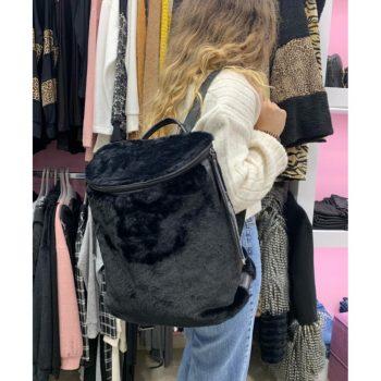 backpack-me-gouna-kai-fermouar she-loves.gr