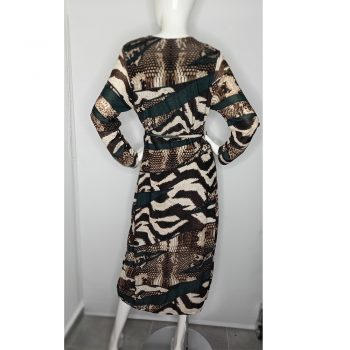 animal-print-forema-krouaze she-loves.gr