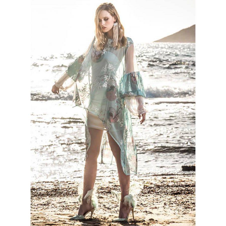 makria-asimetri-tunic she-loves.gr