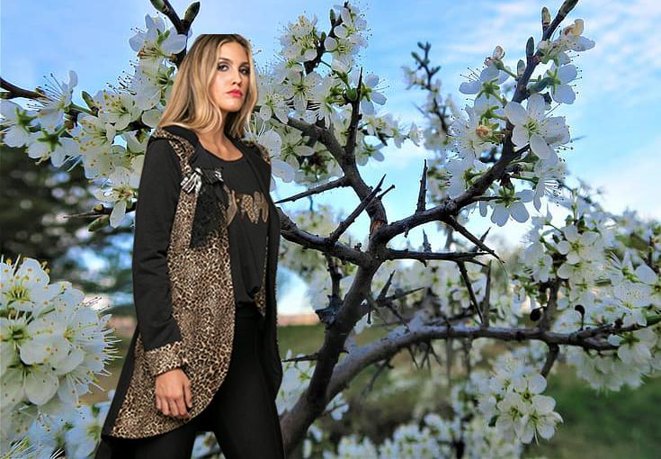 zaketes-me-ekptosi-shop-online she-loves.gr