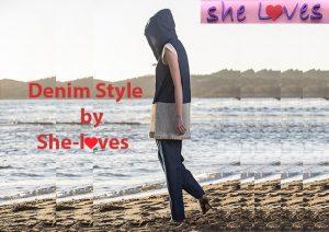 denim-rouxa-pou-oles-theloume-stin-doulapa-mas she-loves.gr